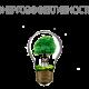 Энергоэффективность и автономность