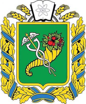 Харьков получил премию