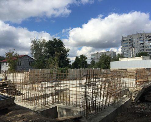 фотографии берлин хаус Харьков