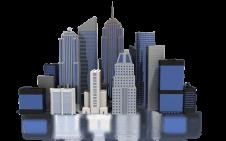 классификация недвижимости