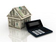 налог на недвижимость в Харькове