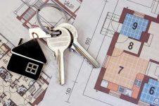 рынок недвижимости 2016