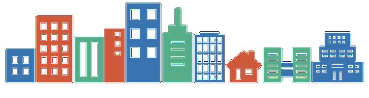 классификация недвижимости в Украине